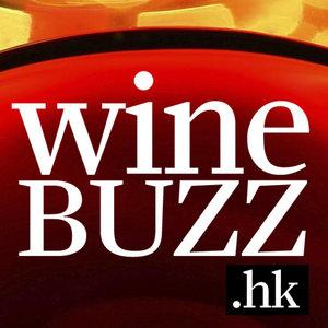 winebuzz