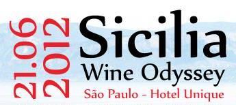 Sicilia-Wine-Odyssey